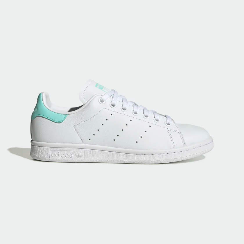 Siesta Inseguro Todo el mundo  Stan Smith Shoes | Stan smith shoes, Adidas stan smith, Stan smith