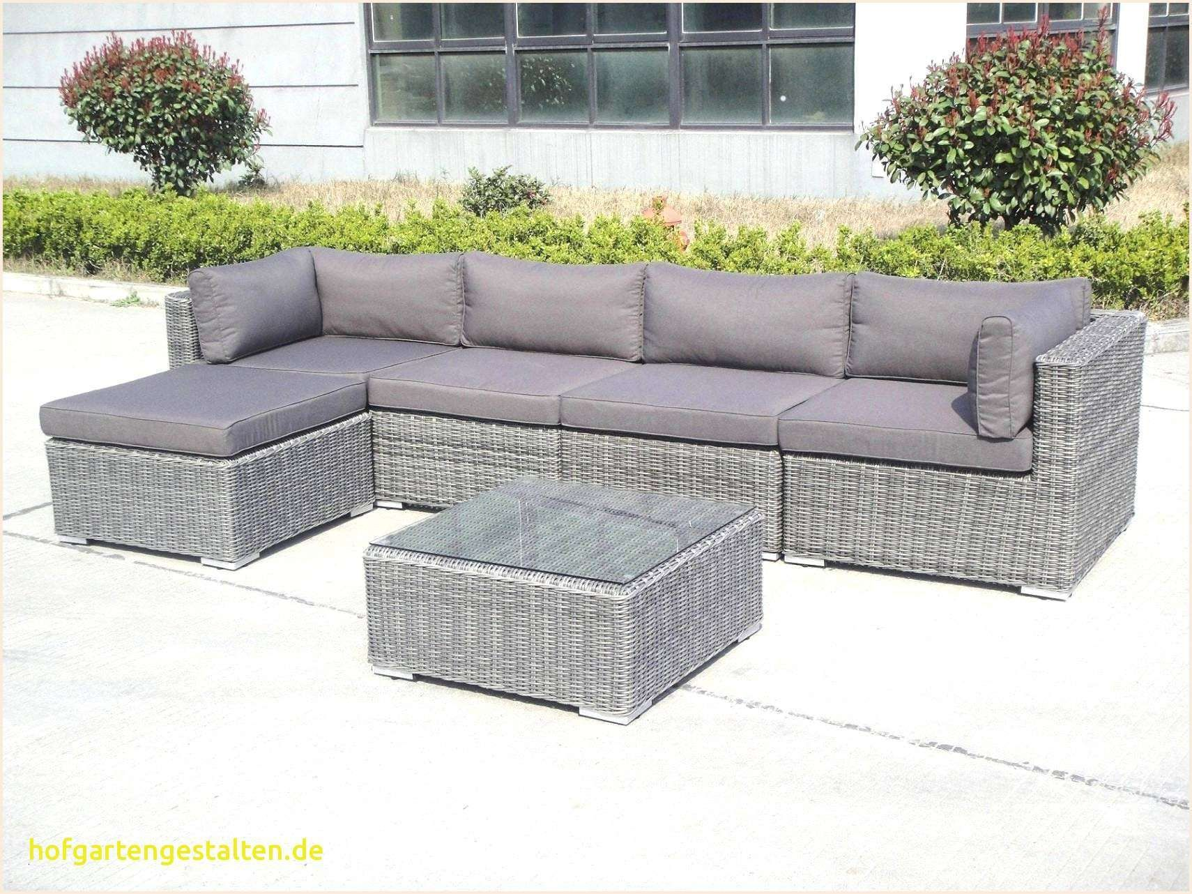 Mobel Gunstiger 24 25 Frisch Mobel Garten In 2020 Garden Furniture Sets Black Friday Furniture Garden Furniture
