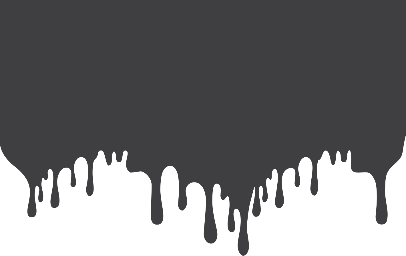 View And Download Hd Brush Image Related Wallpapers Black Paint Drips Png Png Image For Free The Image Resolution Is 1420 Drip Painting Black Paint Painting