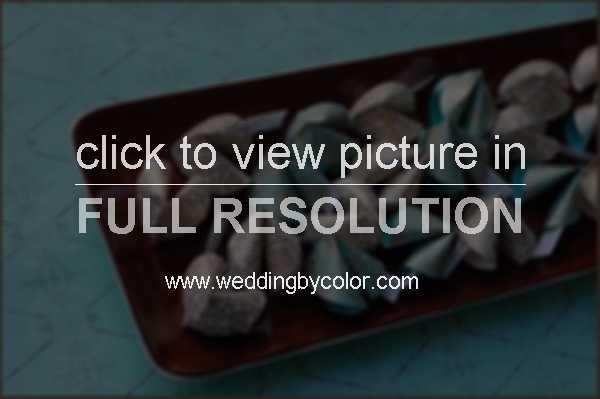 diy-fortune-cookie-wedding-favors1