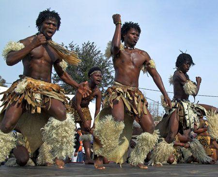 Pin On Zulu Ngoni My Pipo