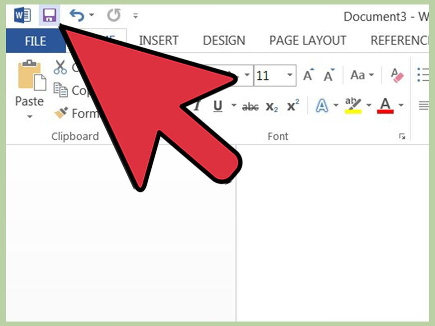 Make Invoices in Word Create invoice and Microsoft word - how to make invoices in word