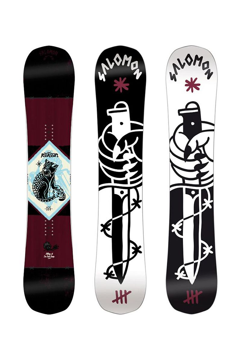 b20565d6ffbb Color SKU  m201570000751 Category  All Mountain Freestyle Snowboards Tags   All Mountain Freestyle Snowboards