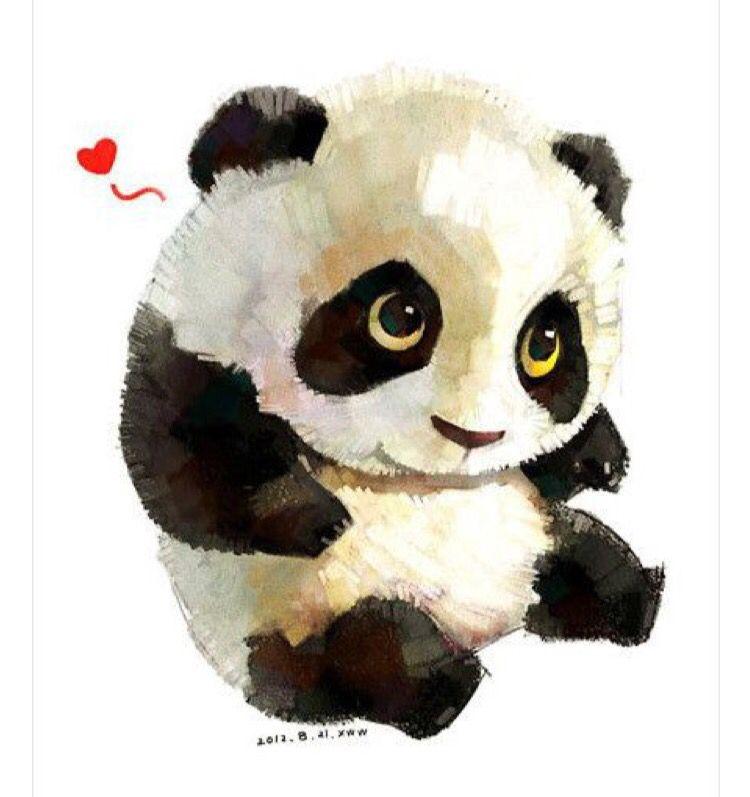 @chakanatattoo #ChakanaTattoo #SeekingForMoreInk #Rebmania #GreatTattooDesign #PandaDesign