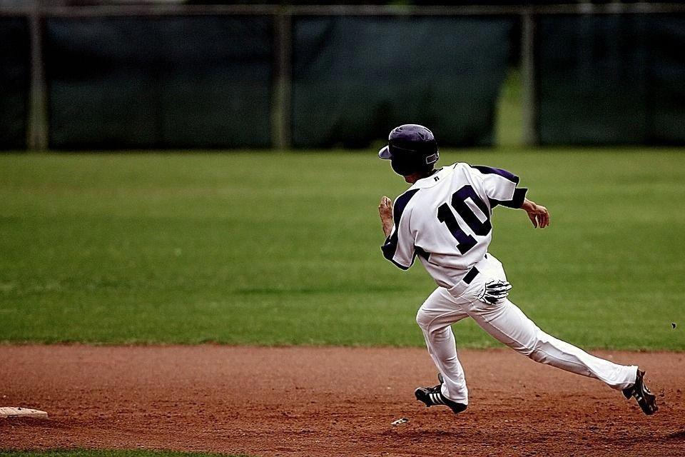 K State Basketball Recruiting Buybasketballonline Baseball Drills Baseball Baseball Today