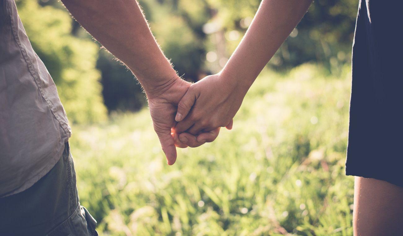 Ab Wann Ist Es Liebe