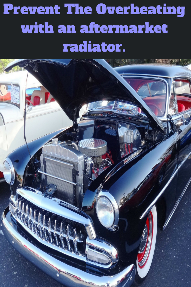 Shop By Category Ebay Car Radiator Car Performance Parts