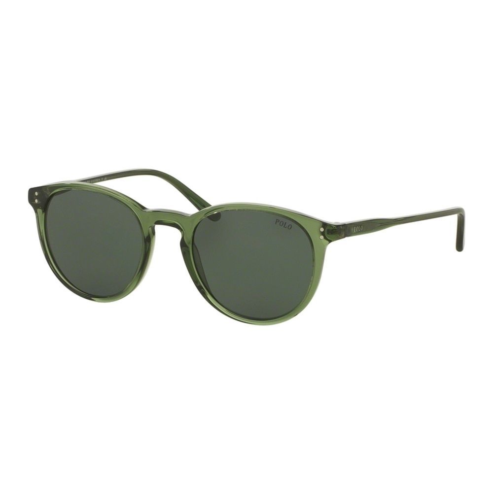 ad51e6dea0 Polo Ralph Lauren Men s PH4110 503671 Phantos Sunglasses