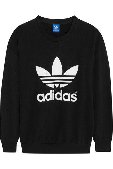 adidas hyke sweatshirt