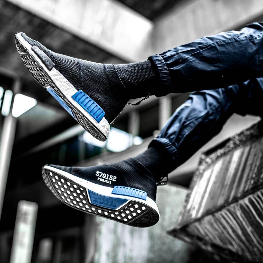 adidas pants youth adidas pk runner april 9