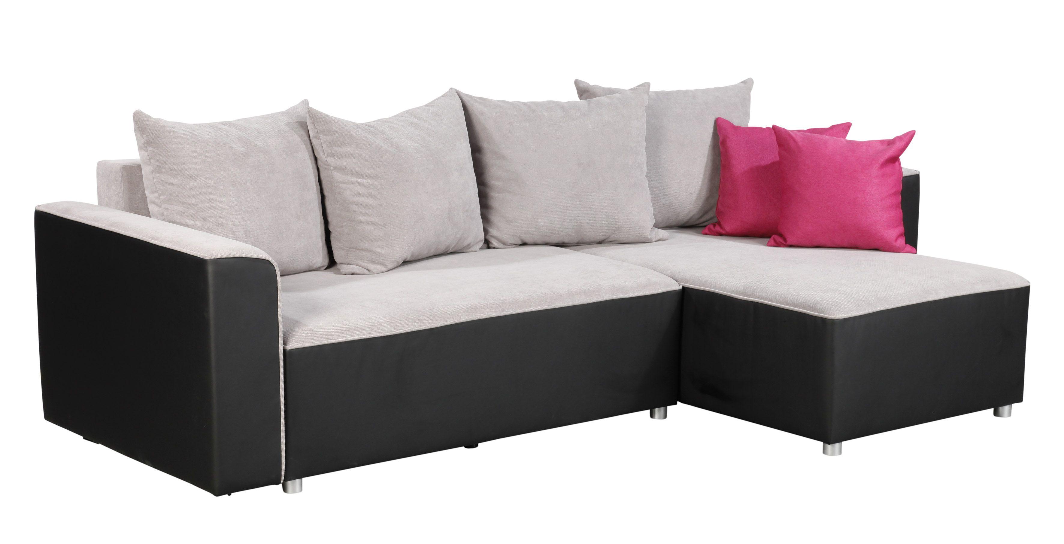 Sklepy Meblowe Abra Outdoor Sectional Sofa Sectional Sofa Sectional Couch