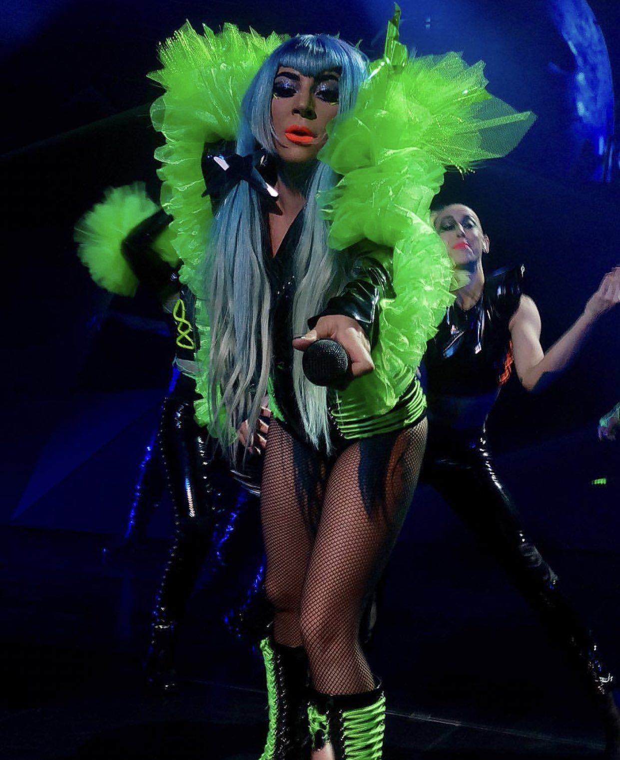 pictures Lady Gaga hot pics. 2018-2019 celebrityes photos leaks!
