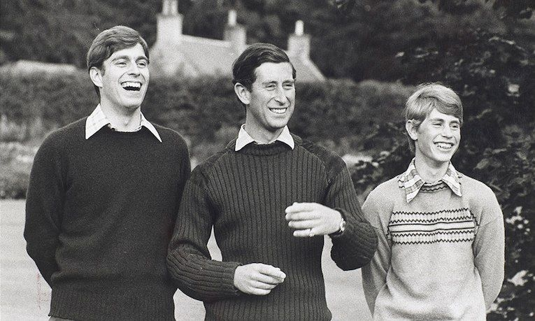 Prince Charles Turns 70 Photo Album Of Rarely Seen Images Hello Canada Prince Charles Young Prince Prince Andrew