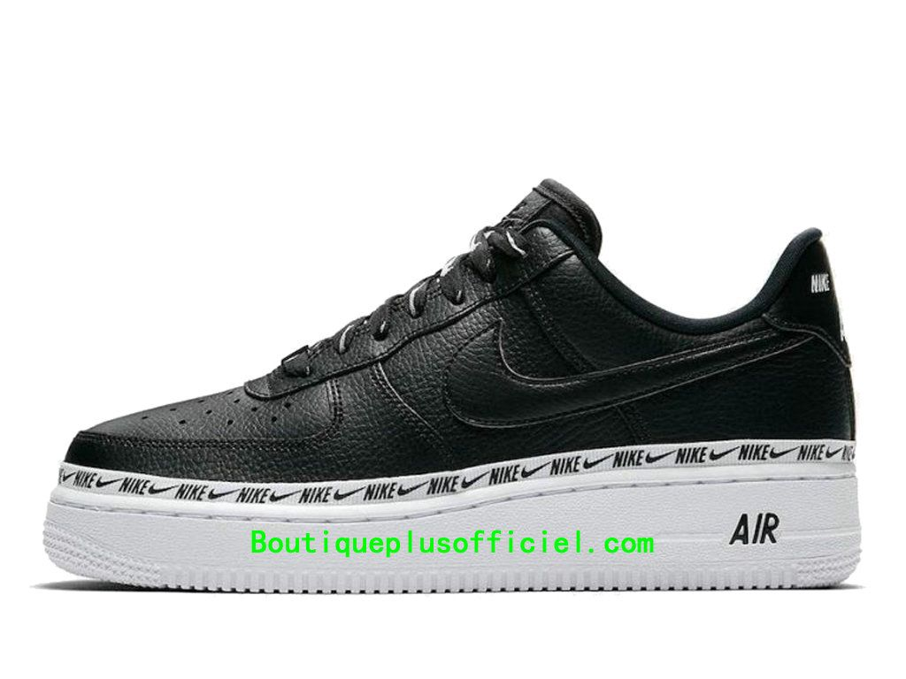 nike air force 1 pas blanche