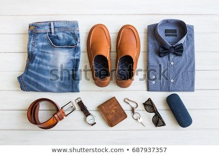 7707ea44f329 Find Flat Lay Mens Fashion Casual Outfits stock images and royalty free  photos in HD. Explore millions of stock photos, images, illustrations, ...