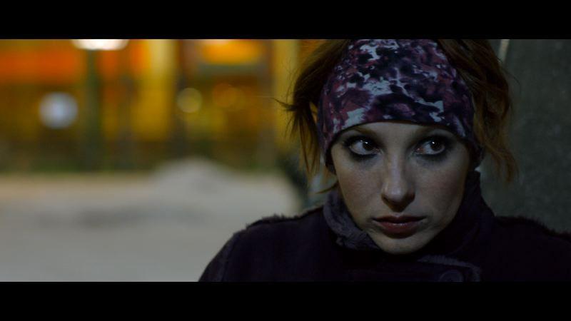 Záběr z nového filmu Křídla Vánoc č.17