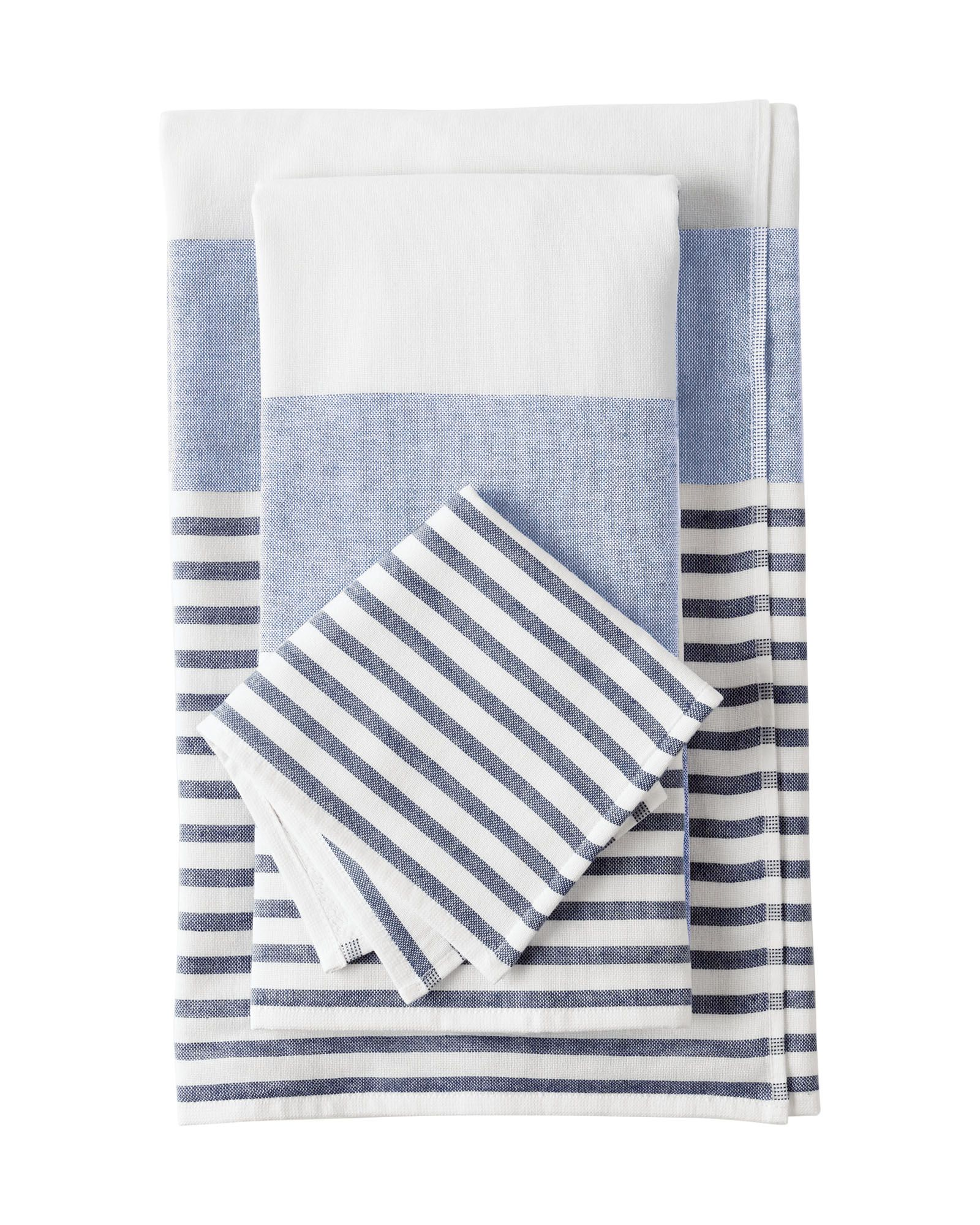 Just Like The Fine Turkish Towels That Inspired Them Ours Have Smooth Cotton On One Side And Looped Cotton Terry On The Other For Added Wickin Fouta Bath Towels