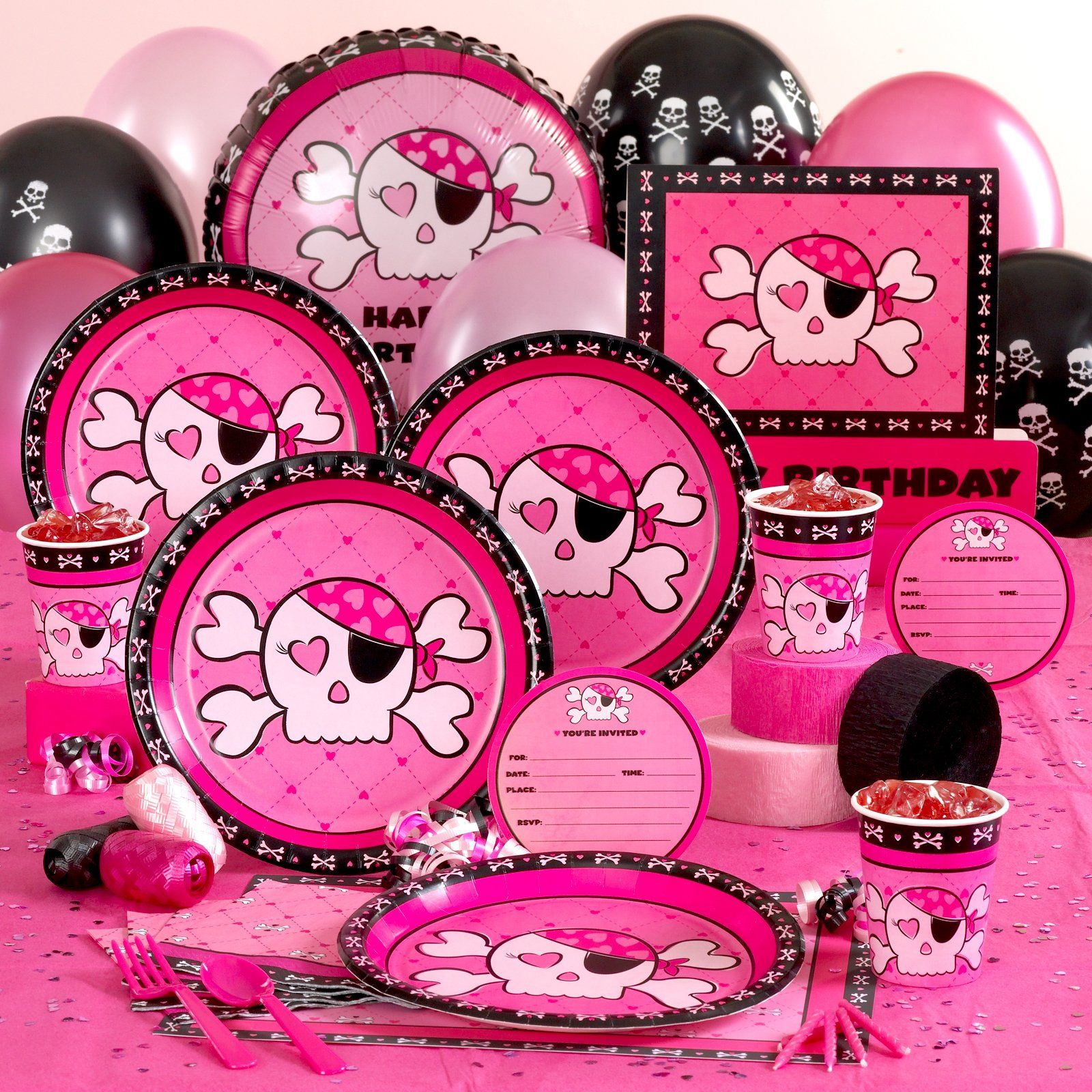 Housewives handjob pink girl pirate party supplies nude ass