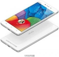 Vivo x5 #displayresolution
