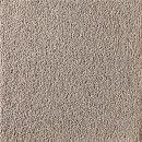 Buy Heaven Sent-Pebble carpet tile by FLOR