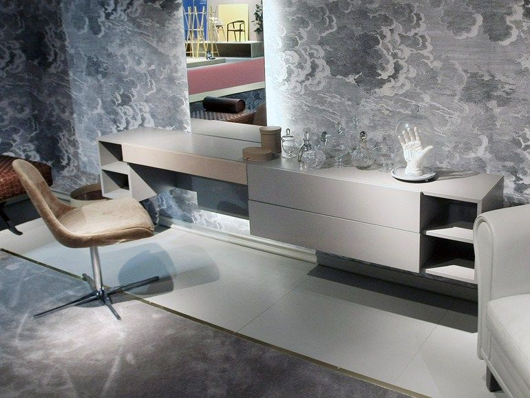 Best Image Result For Wall Mounted Dressing Table Designs For 640 x 480
