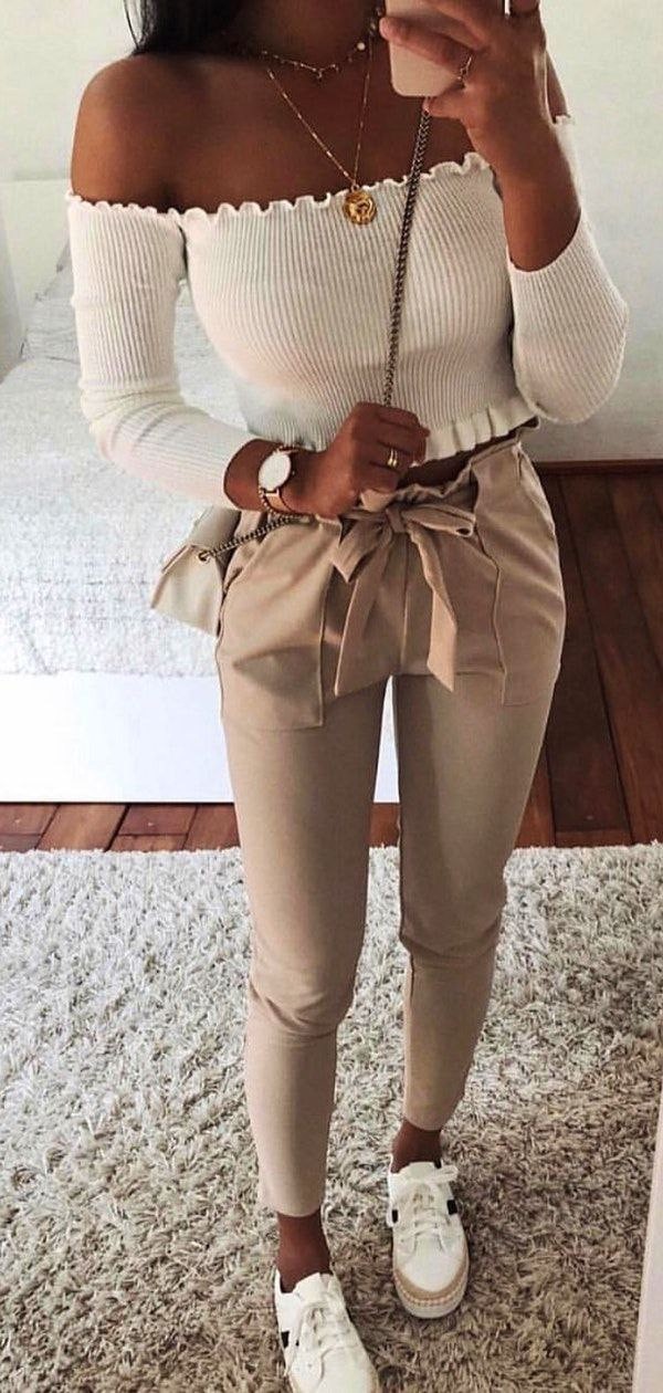 cool spring outfits 50+ best outfits
