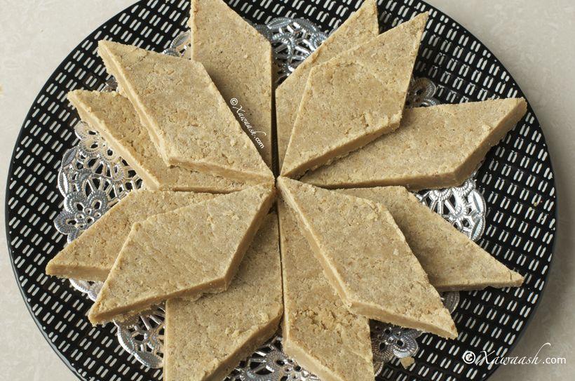 Pin By Hani Iid On Food Somali Recipe Baking Science African Food
