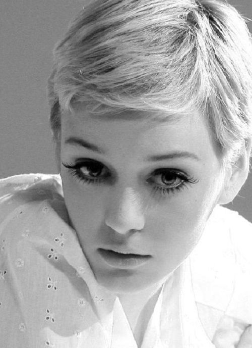 Adorable Cute Hairstyles For Short Hair Short Hair Styles For Round Faces Oval Face Hairstyles