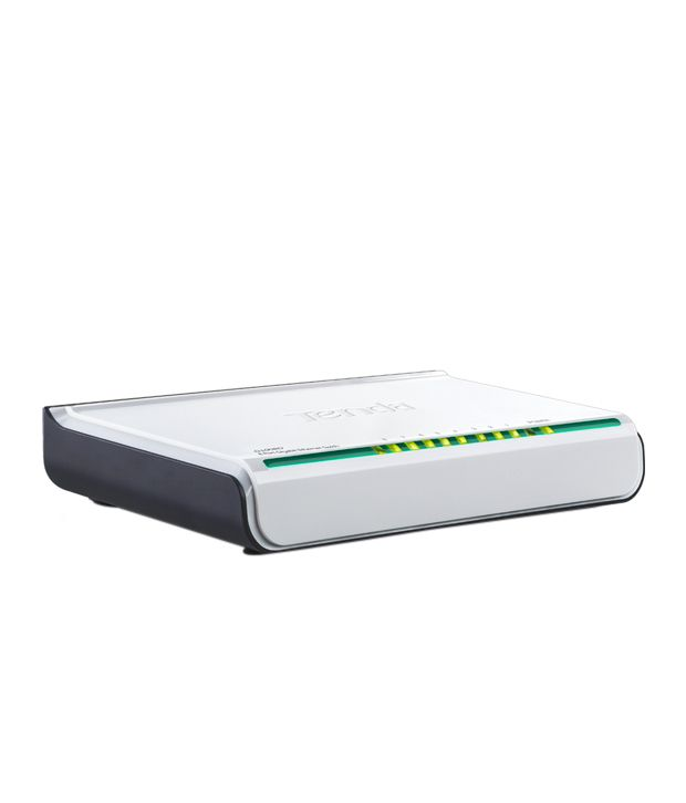 Tenda G1008d 8 Port 10 100 1000 Gigabit Switch Router Price Expert Reviews Gigabit Switch Router Reviews Print Server