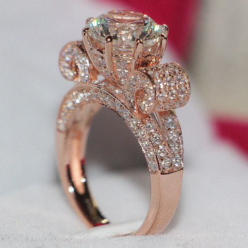 Cheap ring for Buy Quality rings for women directly from China ring