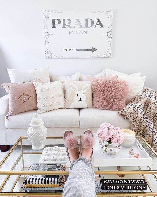 Shop My Instagram - Fancy Things