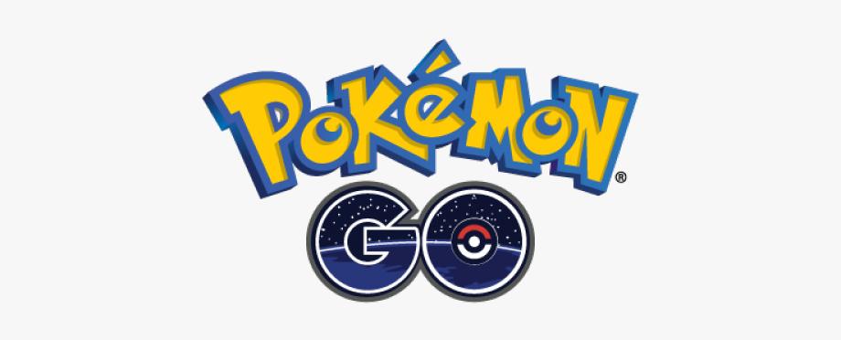 Download Pokemon Go Clipart Png Pokemon Go Logo