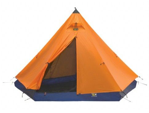 1 Pole C&ing Tents Look at these awesome conversion c& tents. These are cool   sc 1 st  Pinterest & 1 Pole Camping Tents Look at these awesome conversion camp tents ...