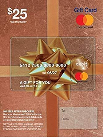Photo of Mastercard voucher code generator! – It is very easy to win. Simply from …
