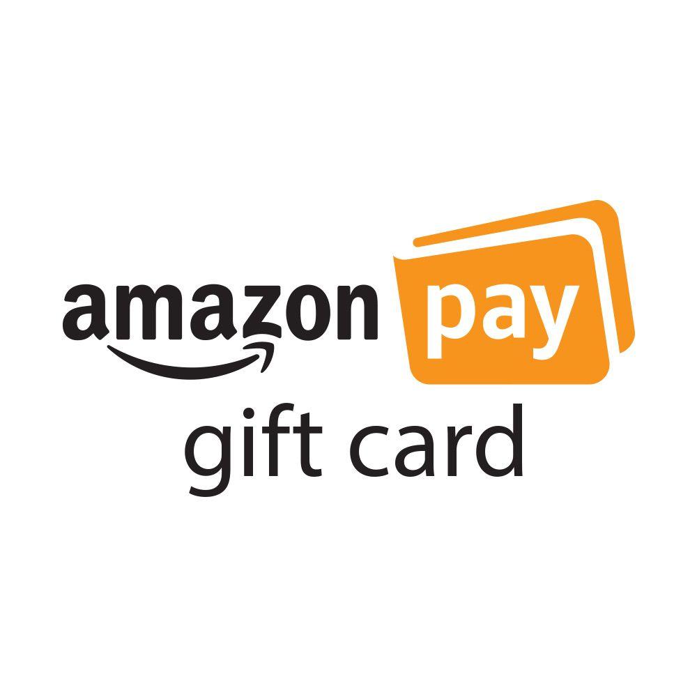 gift card generator india