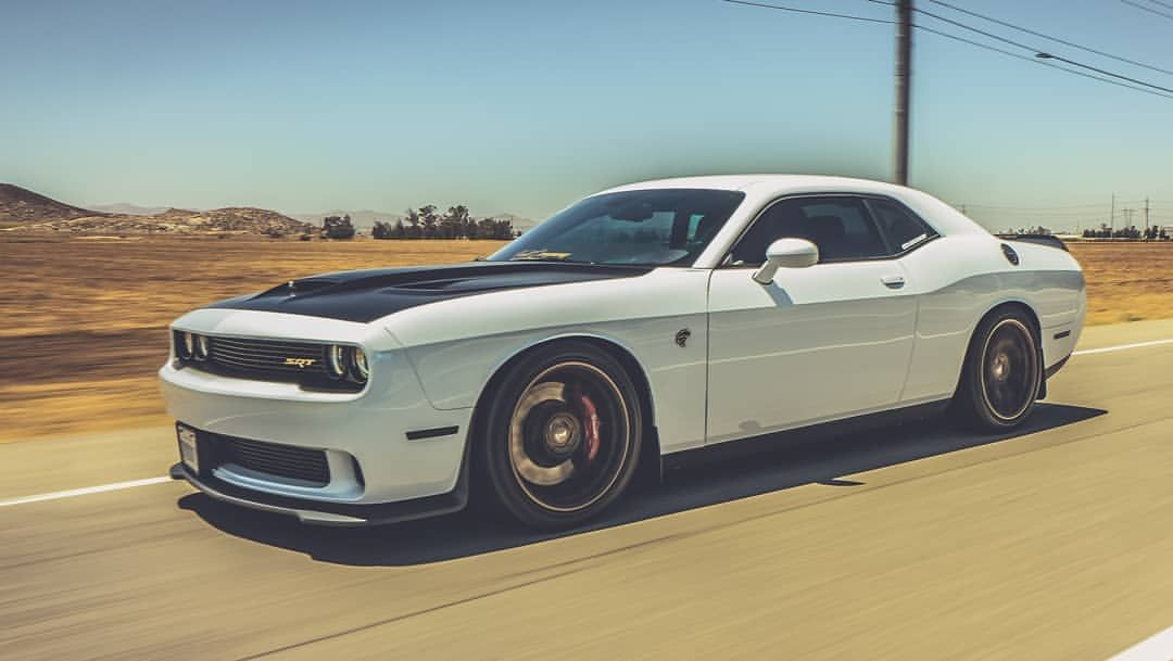 30++ Dodge challenger security system inspirations