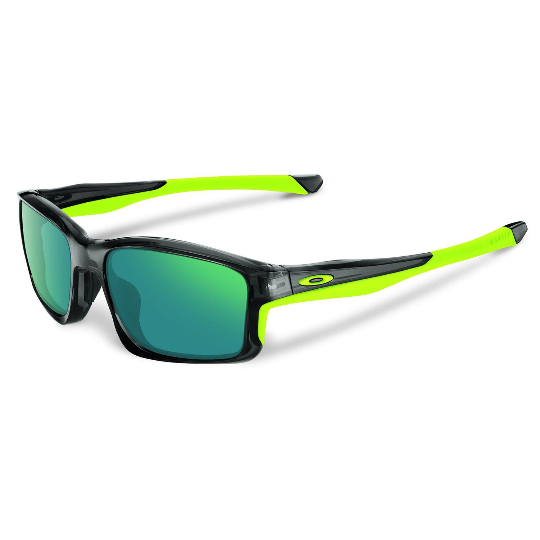 lunettes de soleil reebok homme 2014