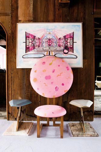 Shop domino for the top brands in home decor and be inspired by celebrity homes famous interior designers is your guide to living with style also rh pinterest