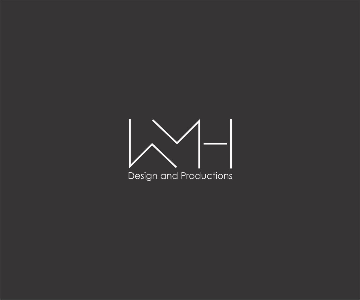 40 Modern and Creative Logo Design examples for your ...