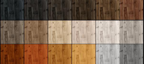 Choosing The Most Suited Hardwood Floor Colour Anlamli Net In 2020 Hardwood Floors Wood Floor Colors Flooring