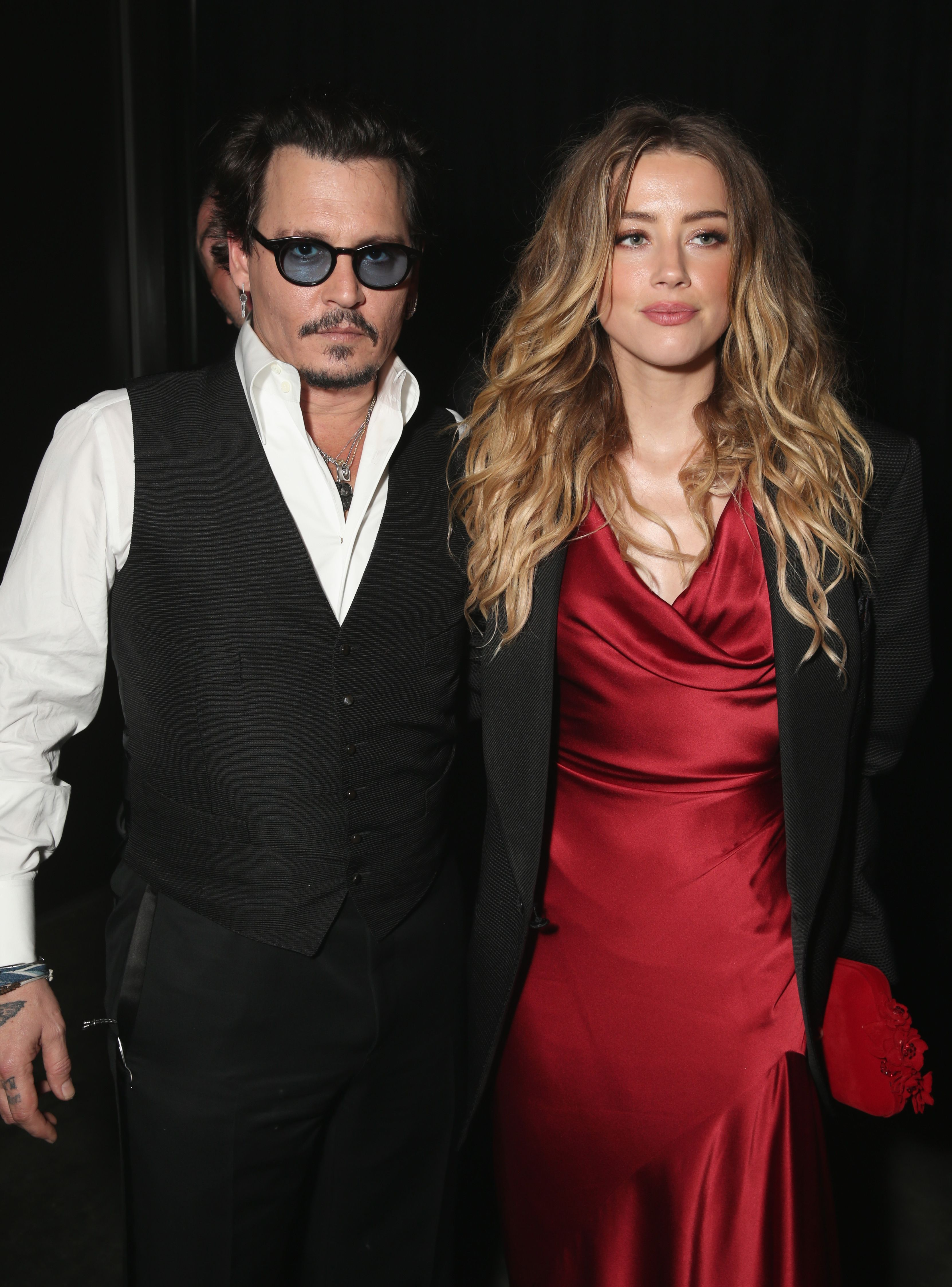 Johnny Depp Reportedly Tried To Get Amber Heard Fired From Aquaman Amber Heard Johnny Depp Johnny Depp And Amber Amber Heard Movies
