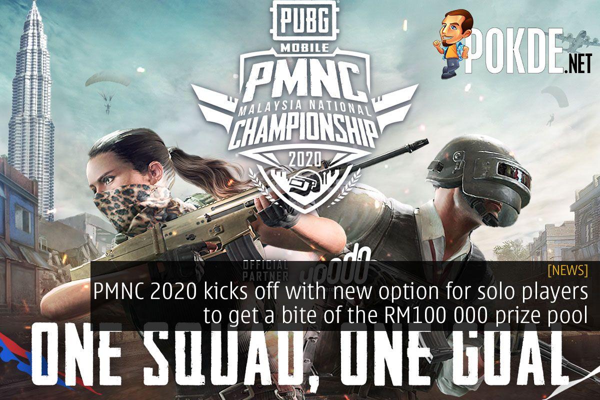 Pubg Mobile Prize Pool 2020