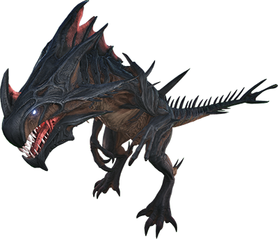Dododex Ark Taming Calculator Ark Survival Evolved In 2020 Ark Survival Evolved Mythical Creatures Art Ark I can't find anywhere how much the daeodon actually heals for, anyone tested this? pinterest