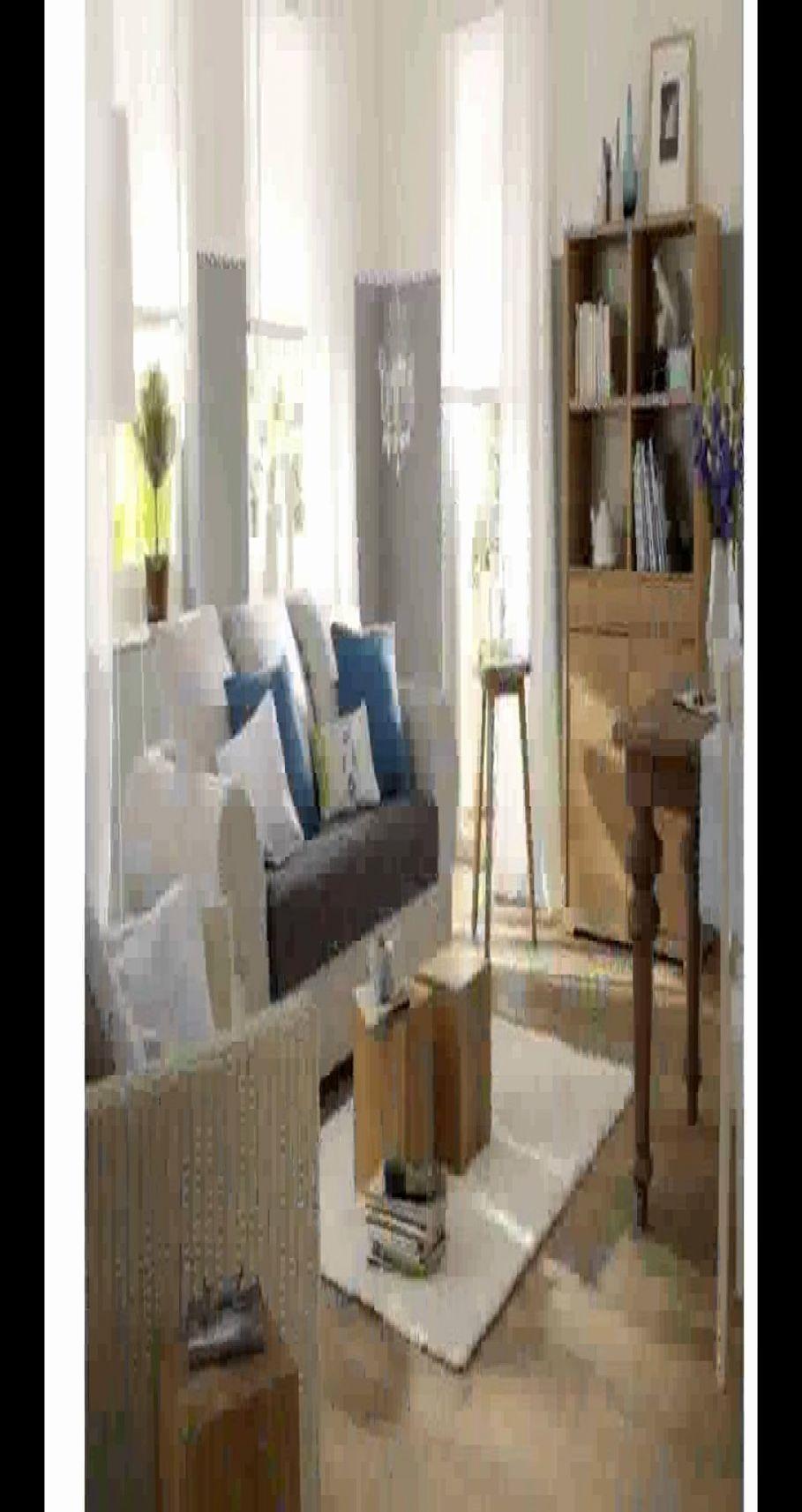 21 Inspirierend Wohnzimmer Aufteilung Beispiele Living Room Designs Home Decor Outdoor Furniture Sets