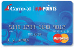 Carnival Cruise Credit Card Login Online With Images Cash