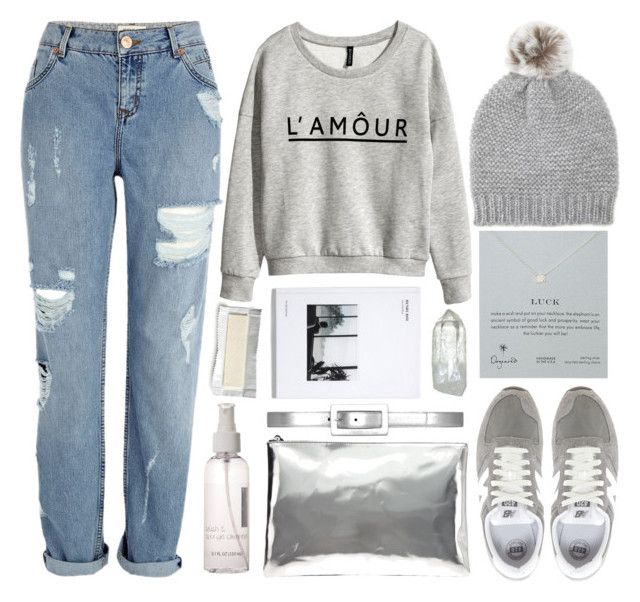 """""""Sem título #489"""" by andreiasilva07 ❤ liked on Polyvore featuring Forever 21…"""