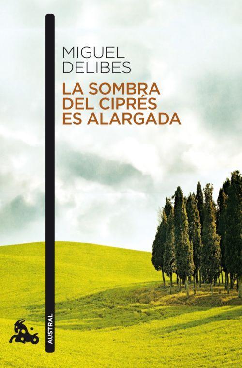 Las Mejores 36 Ideas De Miguel Delibes Miguel Delibes Miguelitos Libros