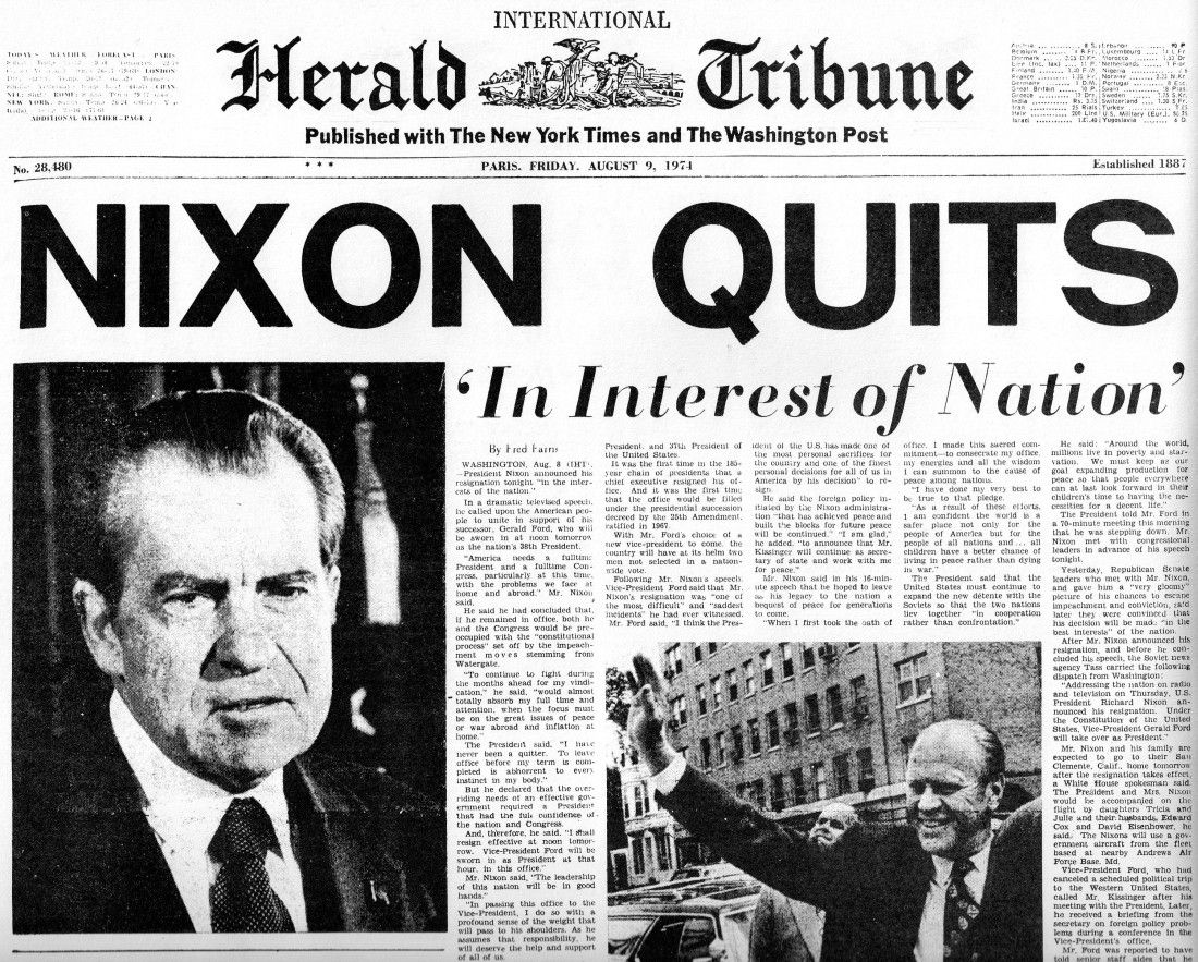 best images about richard m nixon the 17 best images about richard m nixon the republican the washington post and national convention