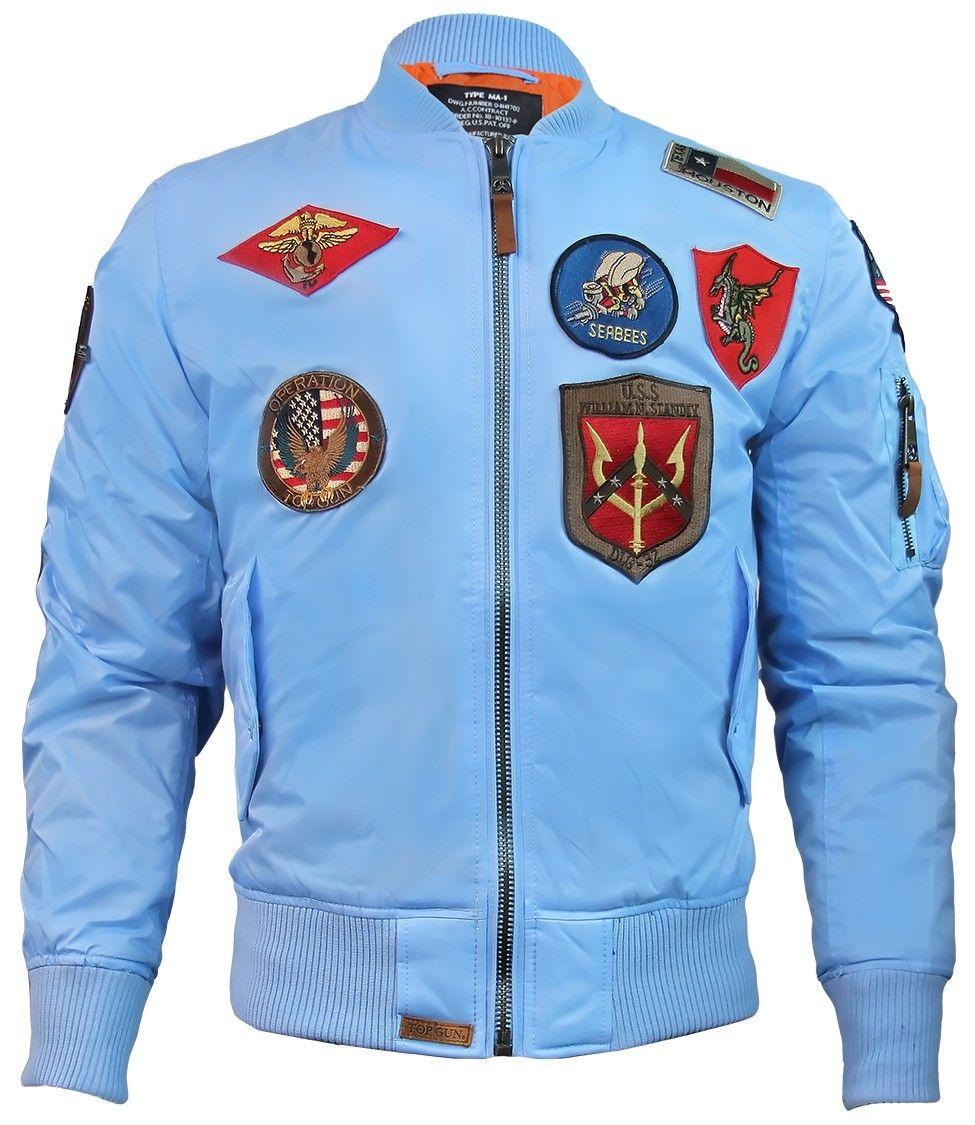 Pin On Presidential Flight Jackets [ 1125 x 975 Pixel ]