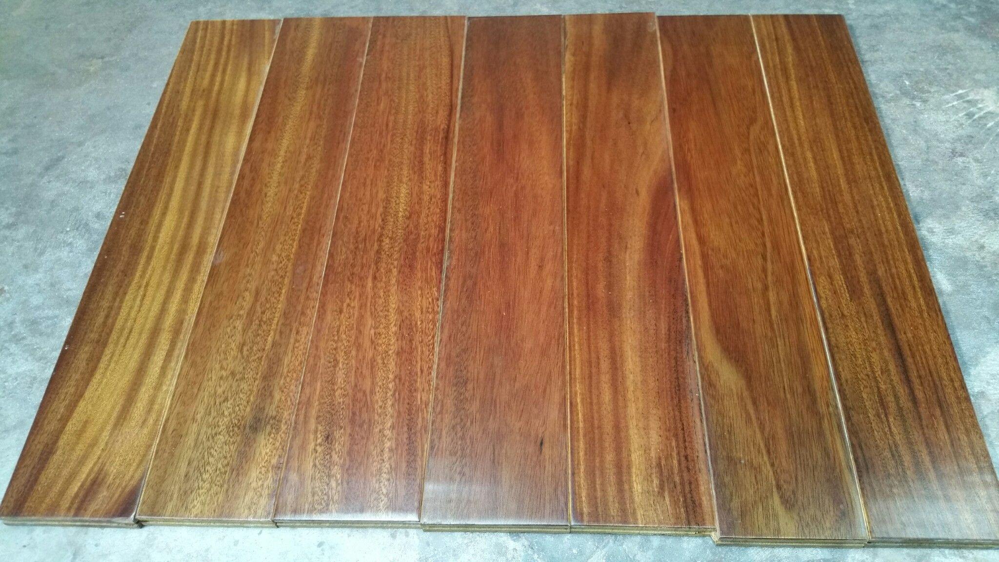Sàn gỗ Lim, ván sàn gỗ tự nhiên Lim Lào Nam Phi giá rẻ